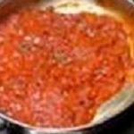 Gönen sosu