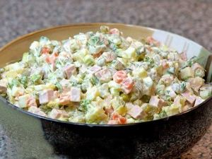 yemek: rus salatası 2 [29]