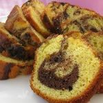 Bayatlamayan kek