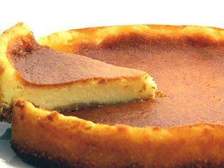 Kakaolu cheese kek yapımı