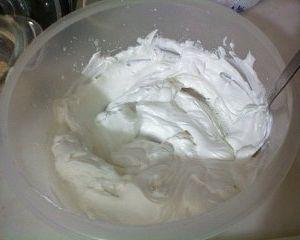 Trendy pasta yapımı